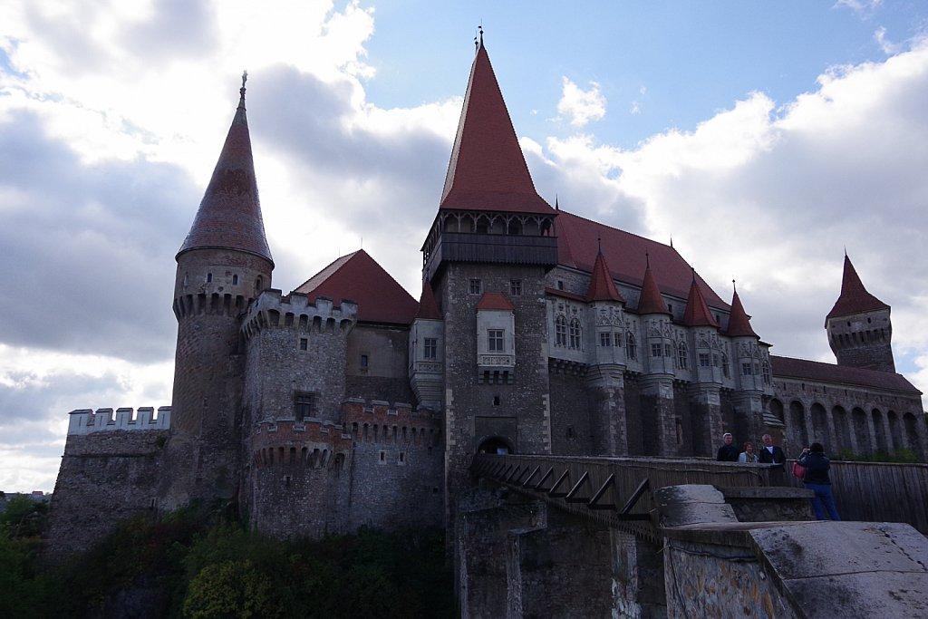 Rumänien 2017