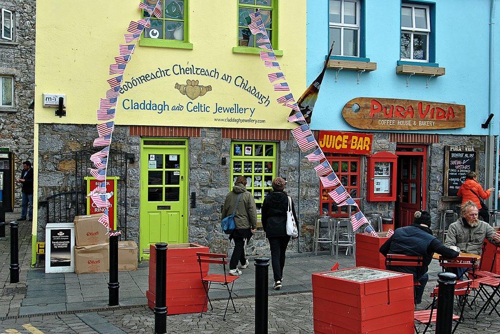 Irland-Auswahl-040-DxO.jpg