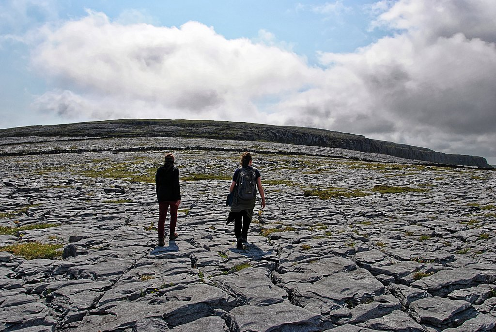 Irland-Auswahl-054-DxO.jpg