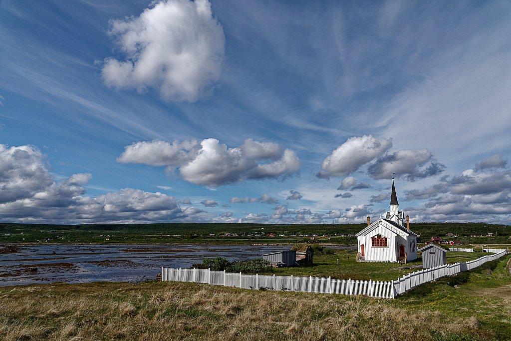Scandinavien-107-DxO.jpg