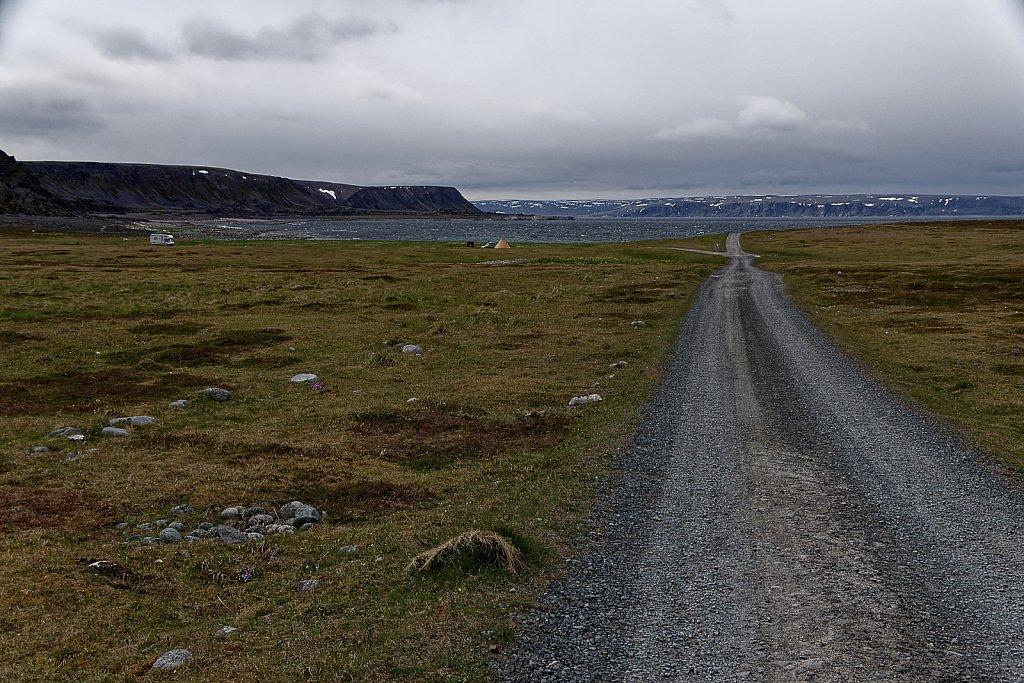Scandinavien-112-DxO.jpg