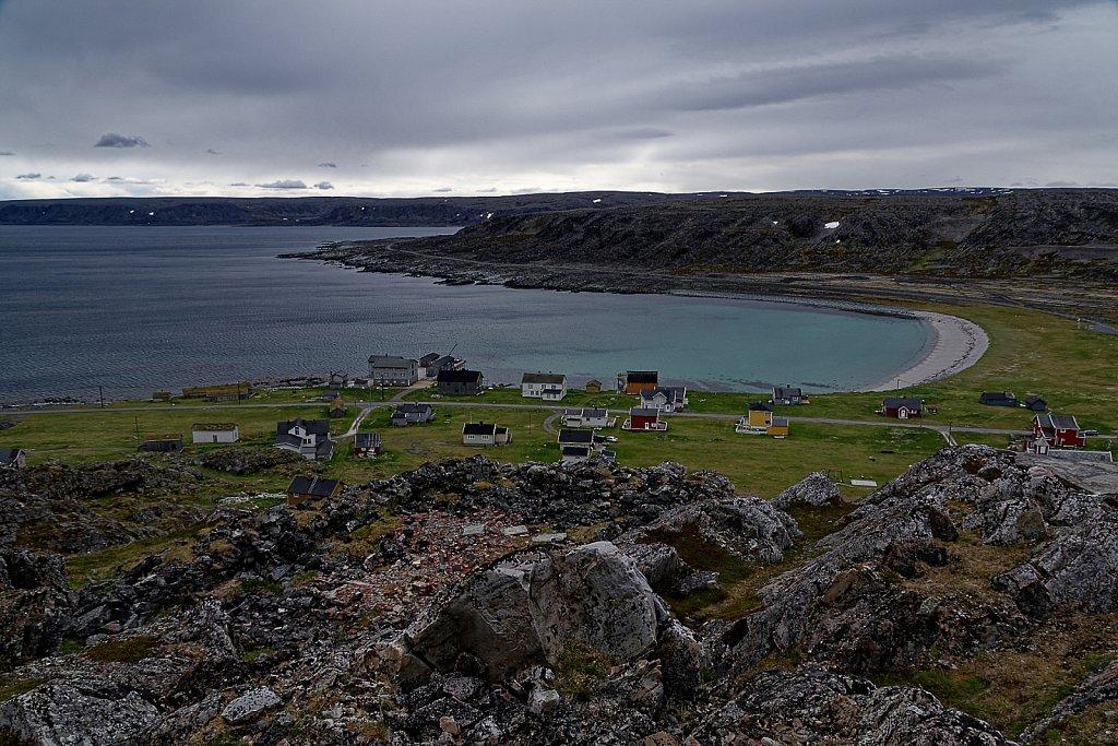 Scandinavien-125-DxO.jpg