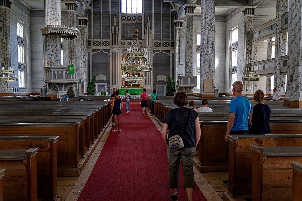 Scandinavien-015-DxO.jpg