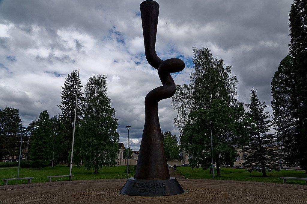 Scandinavien-033-DxO.jpg