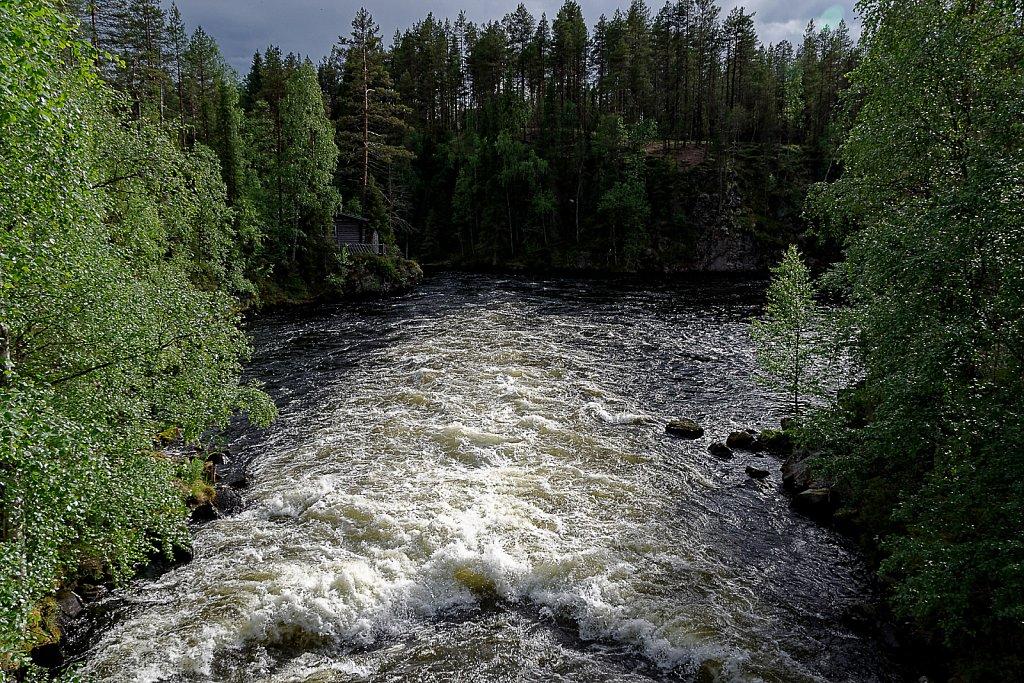 Scandinavien-044-DxO.jpg