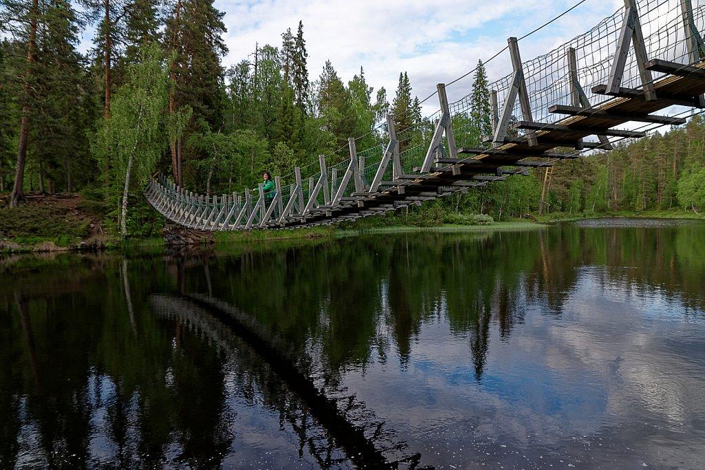 Scandinavien-049-DxO.jpg