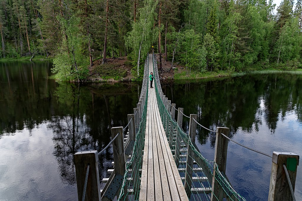 Scandinavien-050-DxO.jpg