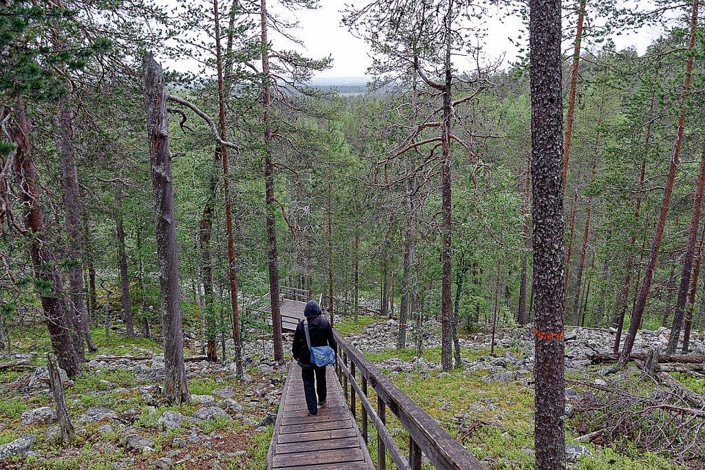 Scandinavien-058-DxO.jpg