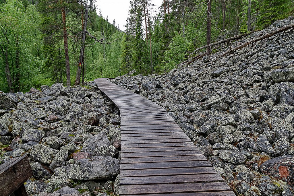Scandinavien-059-DxO.jpg
