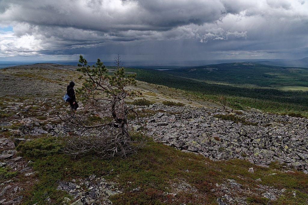 Scandinavien-066-DxO.jpg