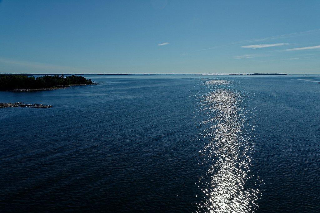 Scandinavien-013-DxO.jpg