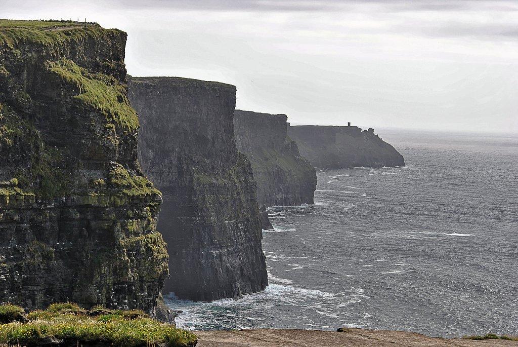 Irland-Auswahl-064-DxO.jpg